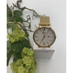 ZinZi Horloge Roman ZIW 507M
