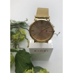 ZinZI horloge Roman ZIW 510M