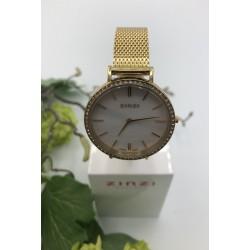 ZinZi horloge Grace ZIW1334