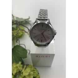 ZinZi Classy watch ZIW 1002