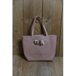 Ted Baker Haricon Pink