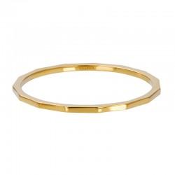 iXXXi vulring angular goud 1mm