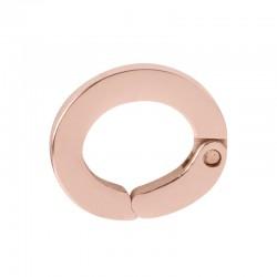 ixxxi loop rosé