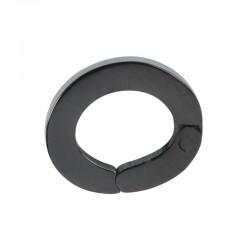 ixxxi loop zwart