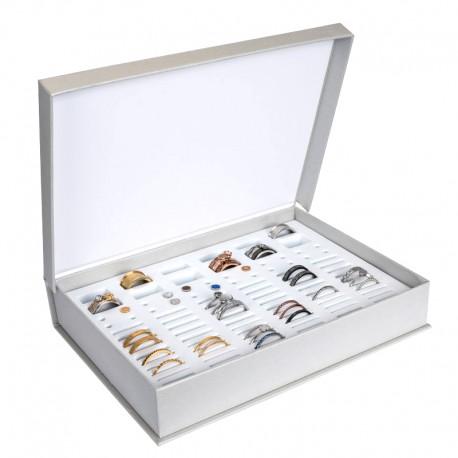 ixxxi collector box