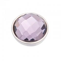 ixxxi top part facet purple
