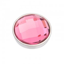 ixxxi top part facet pink