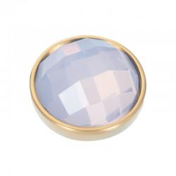 ixxxi top part facet opal goud