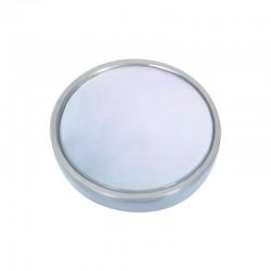 ixxxi top part white shell