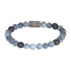 ixxxi men armband Lux