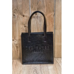 Ted Baker Alicon