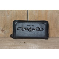 US POLO ASSN Greatwood Wallet